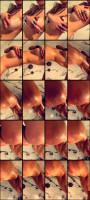 31660c6941da281af467e828050f8097th - Celebrity Nude & Erotic Videos