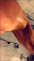 4527b57b2b083f777f50f76fdec7389cth - Celebrity Nude & Erotic Videos