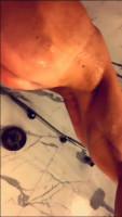 9c7a1e2e84b5520f59e99a59e8eae24fth - Celebrity Nude & Erotic Videos