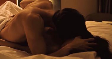 2ddaeb8d81b4149682b7183bd1248168th - Celebrity Nude & Erotic Videos