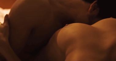 63db841c21a2fea84b92b1efca9579a7th - Celebrity Nude & Erotic Videos