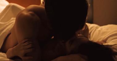 b3ea71e485cbc71c378c4efd88e1b8aath - Celebrity Nude & Erotic Videos