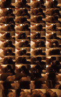 fa484557e48db3fb6078a5a1ed23e8a4th - Celebrity Nude & Erotic Videos