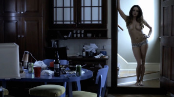 10b8d20e688c006e6a8d17a134be4433th - Celebrity Nude & Erotic Videos