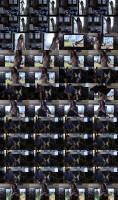 76cde60596785692a8d2df4d6f280329th - Celebrity Nude & Erotic Videos