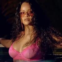 cafa73a1e7f61b89266998911d82fe14th - Celebrity Nude & Erotic Videos