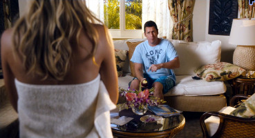 dc2fe74baaec13ee7772cc2c07d4494cth - Celebrity Nude & Erotic Videos