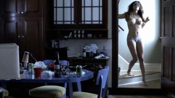 ed5bf47359ff819c6ba98e1f04289165th - Celebrity Nude & Erotic Videos