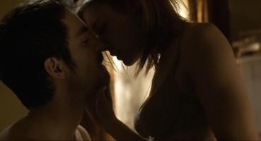 0dea568c6ccc53f0cf0b714d6eb52536th - Celebrity Nude & Erotic Videos