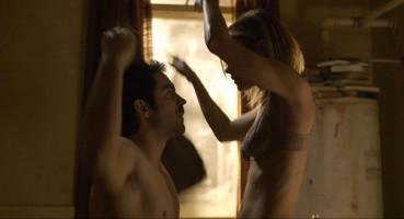 1e0d431159887e6687a11ecdc5ffc37cth - Celebrity Nude & Erotic Videos
