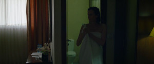 44b6cae52c0ddd698c3262c894b5e206md - Celebrity Nude & Erotic Videos