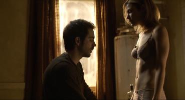 45ca9de7b43fc7e17d81178d9e3b52a4th - Celebrity Nude & Erotic Videos