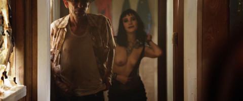 51fa8170ce1789ed2515a2a3f1cef79ath - Celebrity Nude & Erotic Videos