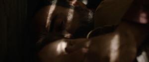 69f17b2d432ba4c312ae3c1b210f9991md - Celebrity Nude & Erotic Videos