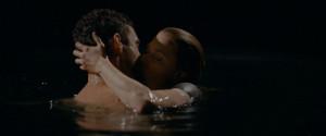 8afd3c618034a8fd0322a96b1fbf927dmd - Celebrity Nude & Erotic Videos