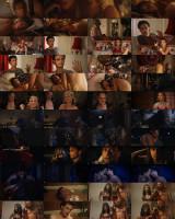 9016ae8ddebb71fb5609276138b40c58th - Celebrity Nude & Erotic Videos