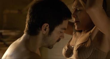 98f7c43b32218b5b6a8ef1002e1e894fth - Celebrity Nude & Erotic Videos