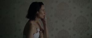 ac7e2d6b20e247ede95a20d9c6bcbe8fmd - Celebrity Nude & Erotic Videos