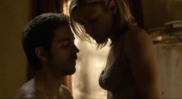 ae965972f4a98dbf91682da0cf3482c3th - Celebrity Nude & Erotic Videos