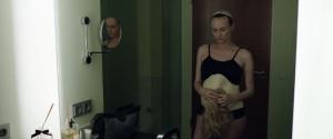 f7cb8588506f426a7efce49cb3d8c957md - Celebrity Nude & Erotic Videos