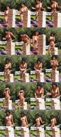 68cd2135f9965db6d06858a190ccfc07th - Celebrity Nude & Erotic Videos