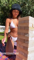 9c6905af0b70967f49b0b081195d4b1dth - Celebrity Nude & Erotic Videos