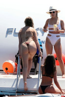 1626e686a81b875a79590beafb29bb6dth - Celebrities nipslip, cameltoe, upskirt, downblouse, topless, nude, etc