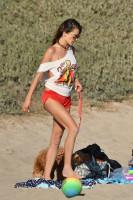 d7f302ae92bcab9ba99d51e7824ec278th - Celebrities nipslip, cameltoe, upskirt, downblouse, topless, nude, etc