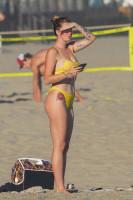8beb196249a4dba9d06e56557ccc290ath - Celebrities nipslip, cameltoe, upskirt, downblouse, topless, nude, etc