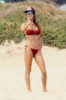 5e62a214bdf41ec1fb1989363ddef3bfth - Celebrities nipslip, cameltoe, upskirt, downblouse, topless, nude, etc