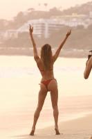 b272bdd58fb70e670f42a1407041291dth - Celebrities nipslip, cameltoe, upskirt, downblouse, topless, nude, etc