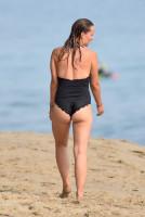 25d7081141b7479686d23497921f41f7th - Celebrities nipslip, cameltoe, upskirt, downblouse, topless, nude, etc