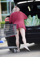 f88174f306c0b501fcdaafe2091ac704th - Celebrities nipslip, cameltoe, upskirt, downblouse, topless, nude, etc