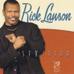 r.lawson sexfied400