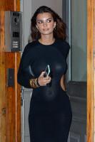 e2c733c0118e3e6ead1af33caf00a47fth - Celebrities nipslip, cameltoe, upskirt, downblouse, topless, nude, etc
