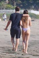 3540166e3019da053e0bd7dcf65023c9th - Celebrities nipslip, cameltoe, upskirt, downblouse, topless, nude, etc