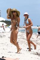 fbb757193593d04256e96510b3849240th - Celebrities nipslip, cameltoe, upskirt, downblouse, topless, nude, etc