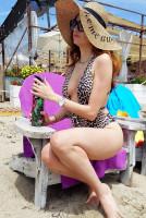 f8bd170ec8fefa8bcbc0f6f21d465c30th - Celebrities nipslip, cameltoe, upskirt, downblouse, topless, nude, etc