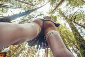 Superstar Sara Watkins Nude Png
